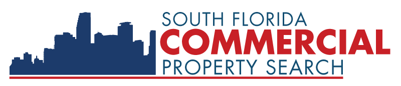 Commercial Property Search | South Florida For Sale or Lease
